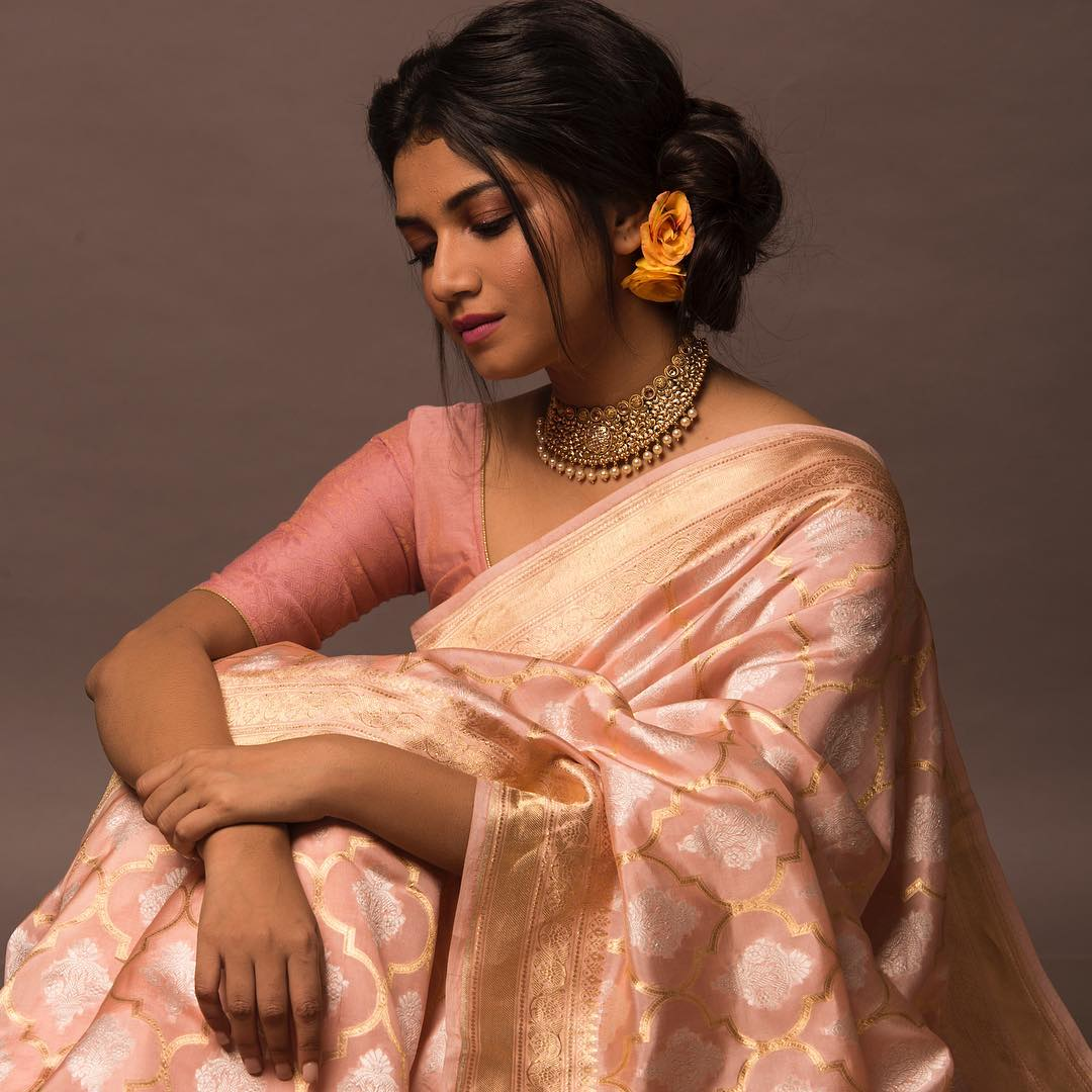 silk-saree-color-trend-2019 (7)