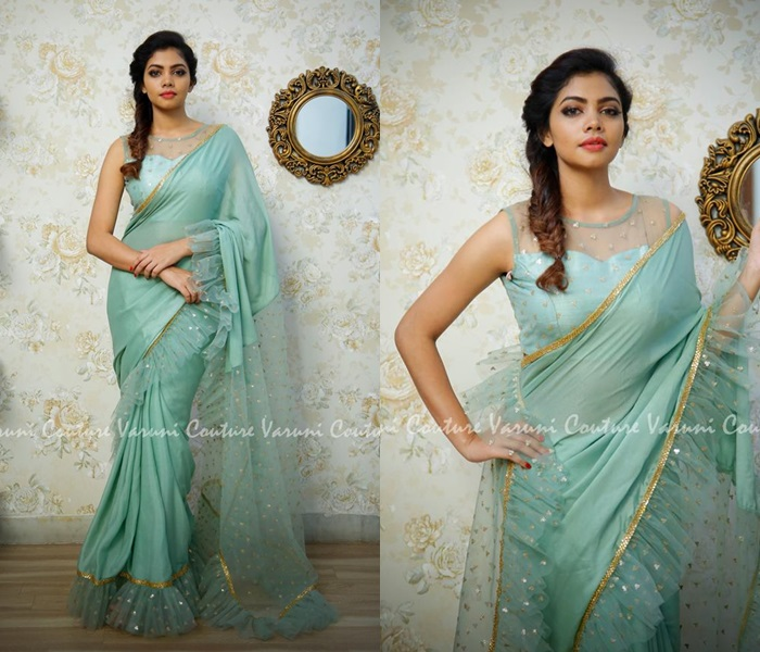 stylish-blouse-designs-2019-for-sarees (1)