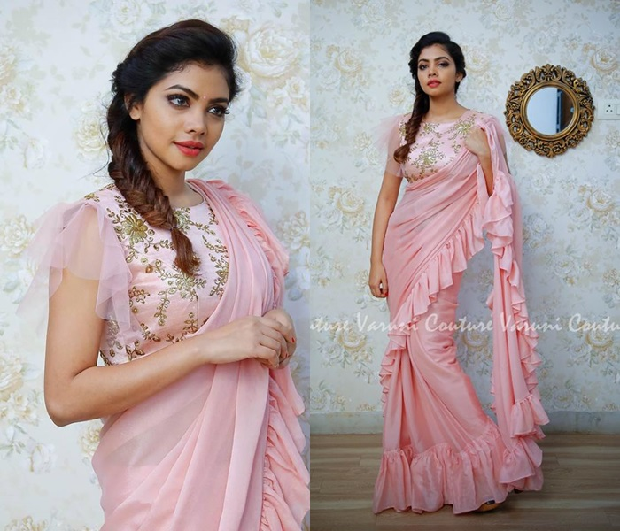 stylish-blouse-designs-2019-for-sarees (2)