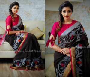 stylish-blouse-designs-2019-for-sarees (3)