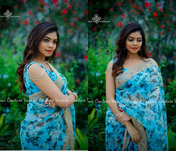 stylish-blouse-designs-2019-for-sarees (4)
