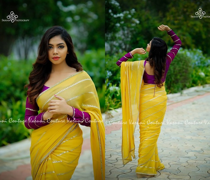 stylish-blouse-designs-2019-for-sarees (5)