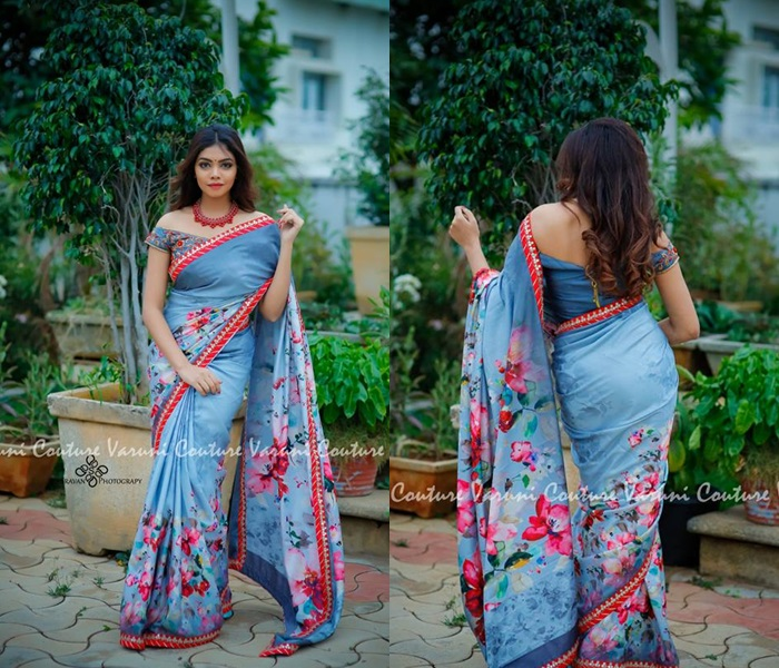 stylish-blouse-designs-2019-for-sarees (6)