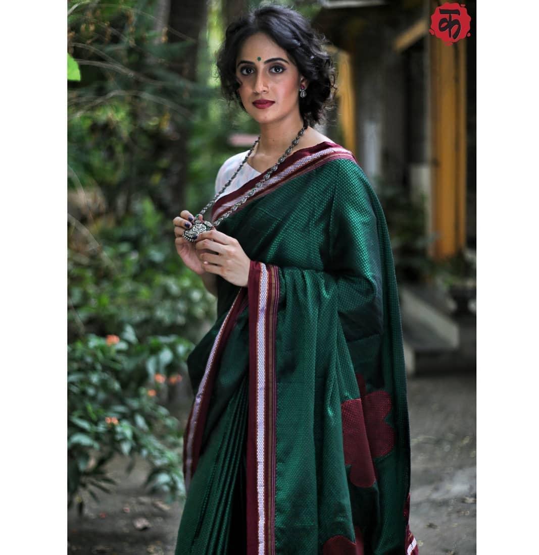 stylish-cotton-sarees (1)