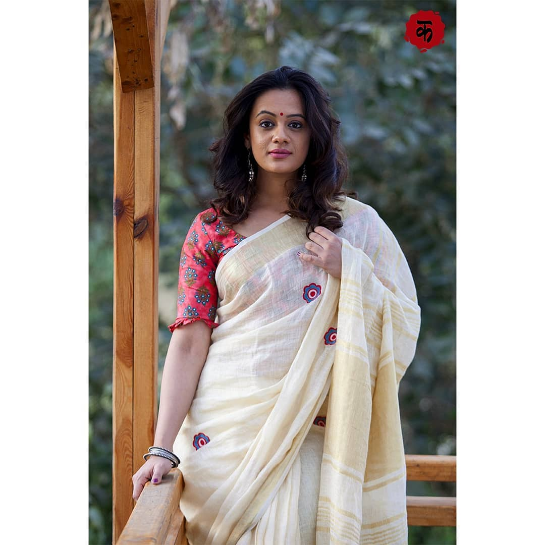 stylish-cotton-sarees (10)