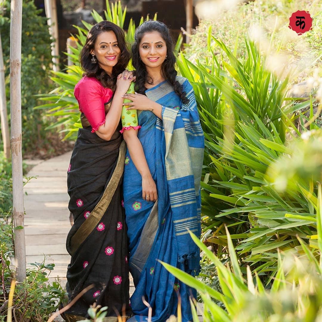 stylish-cotton-sarees (11)
