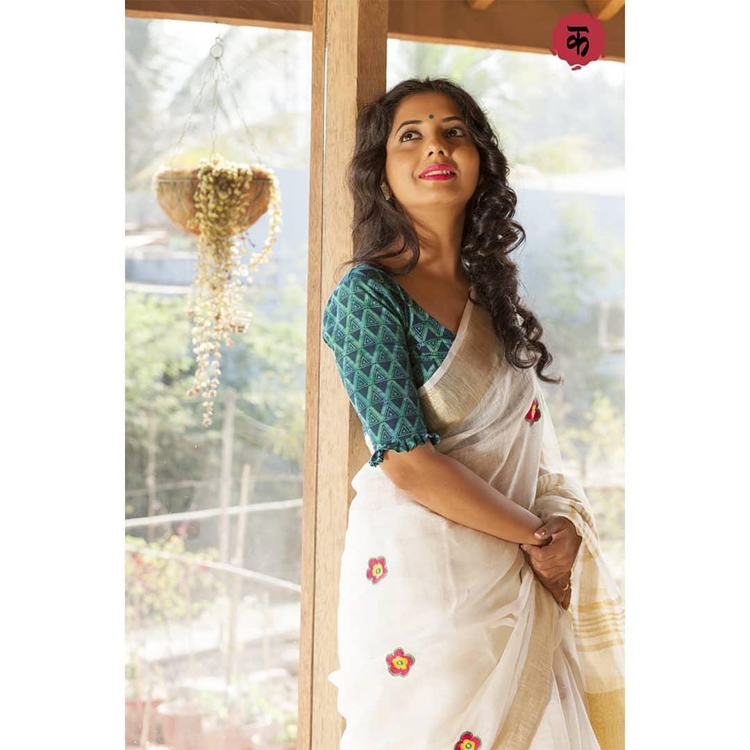 stylish-cotton-sarees (12)