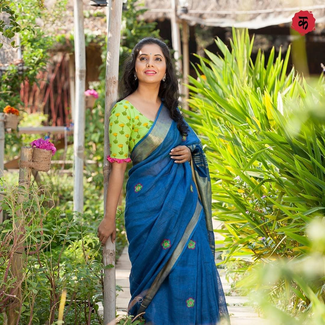 stylish-cotton-sarees (19)