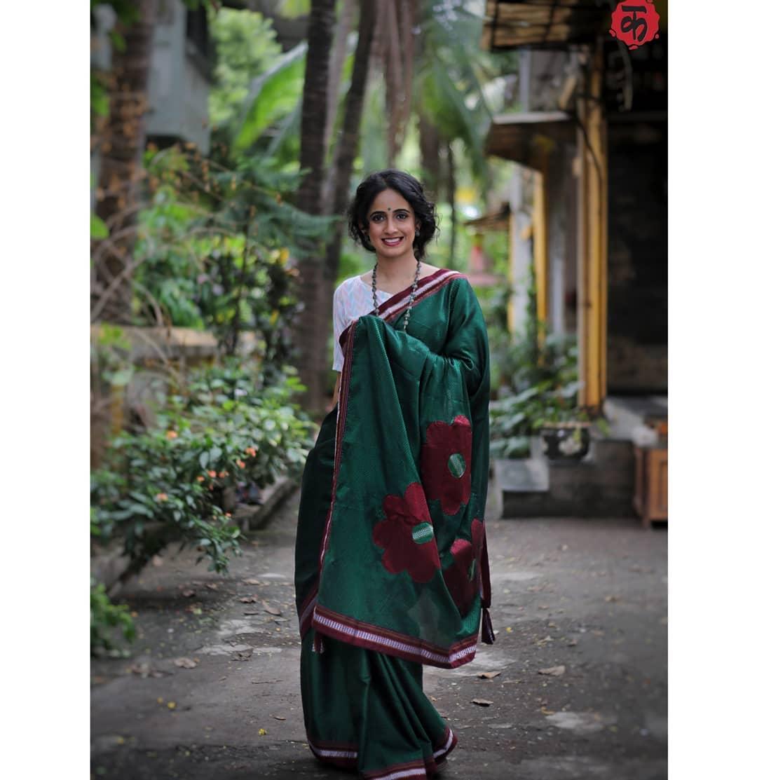 stylish-cotton-sarees (3)