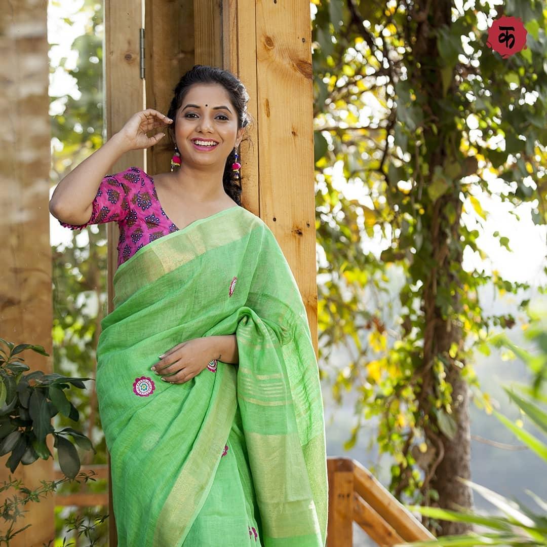 stylish-cotton-sarees (6)