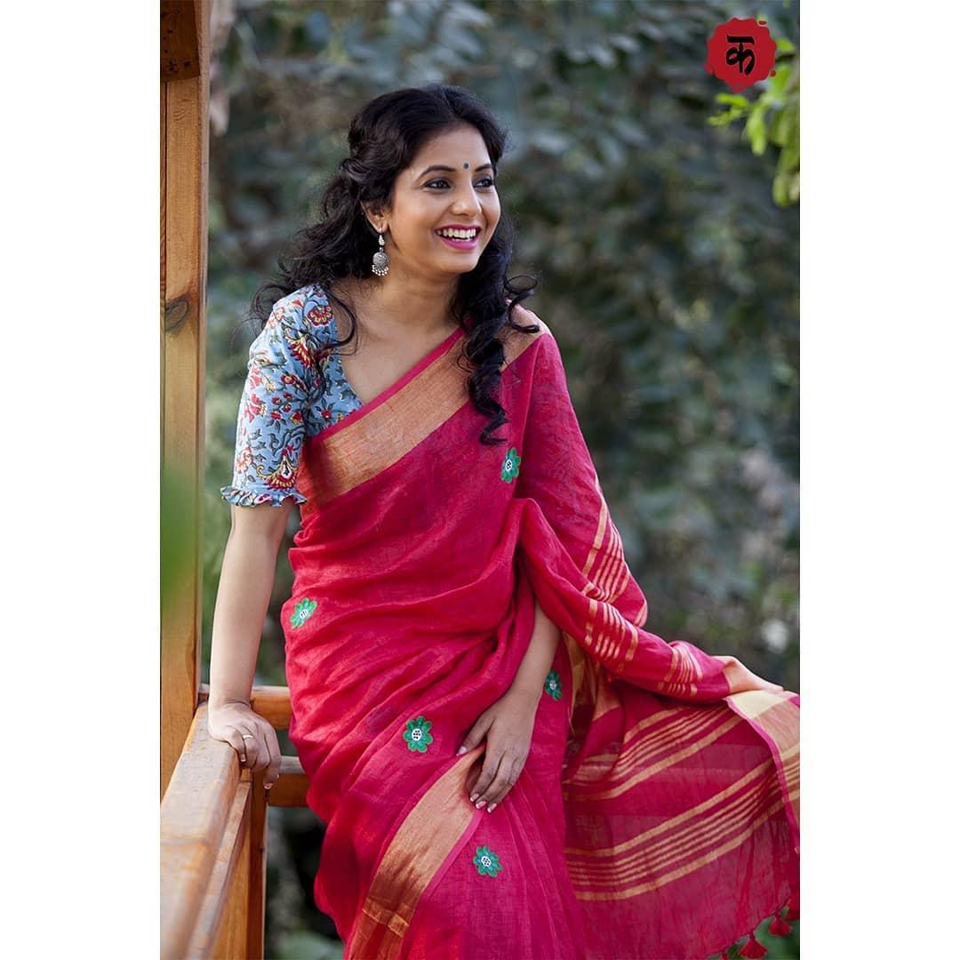 stylish-cotton-sarees (8)