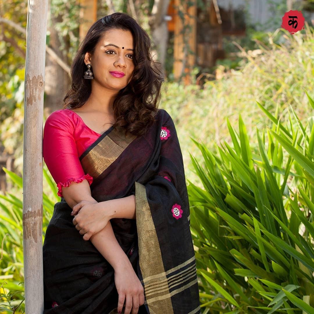 stylish-cotton-sarees (9)