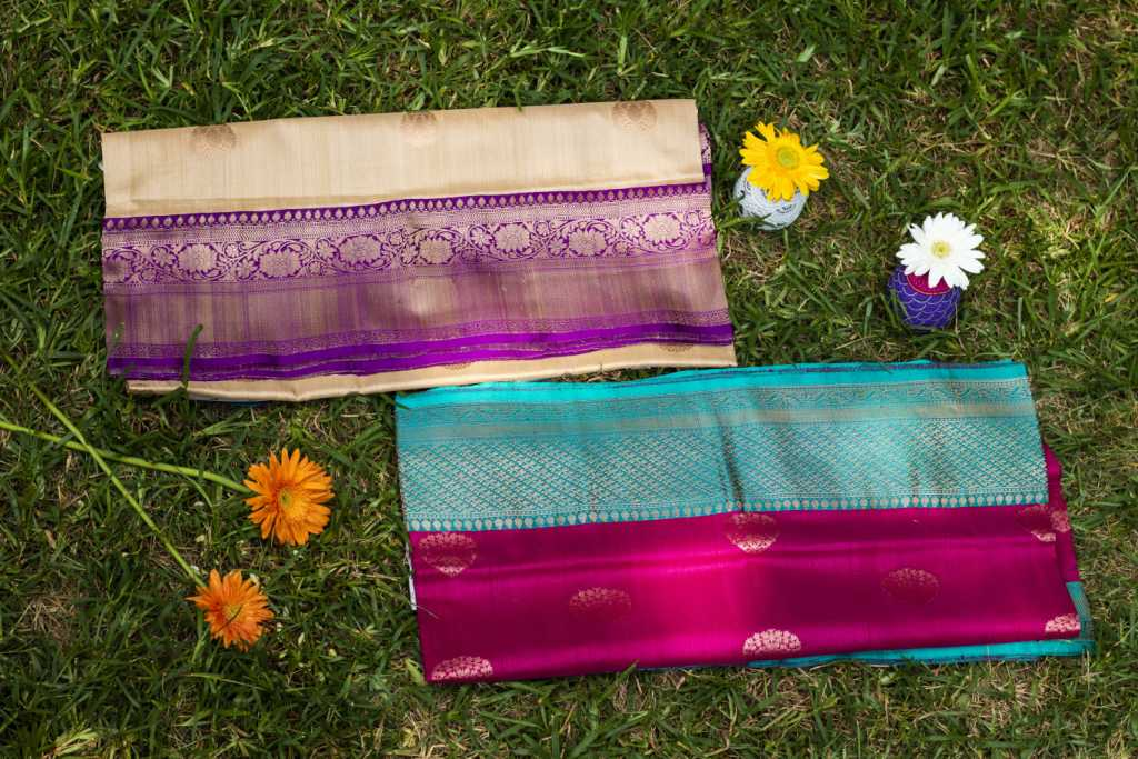 banarasi-saree-designs-2019 (1)