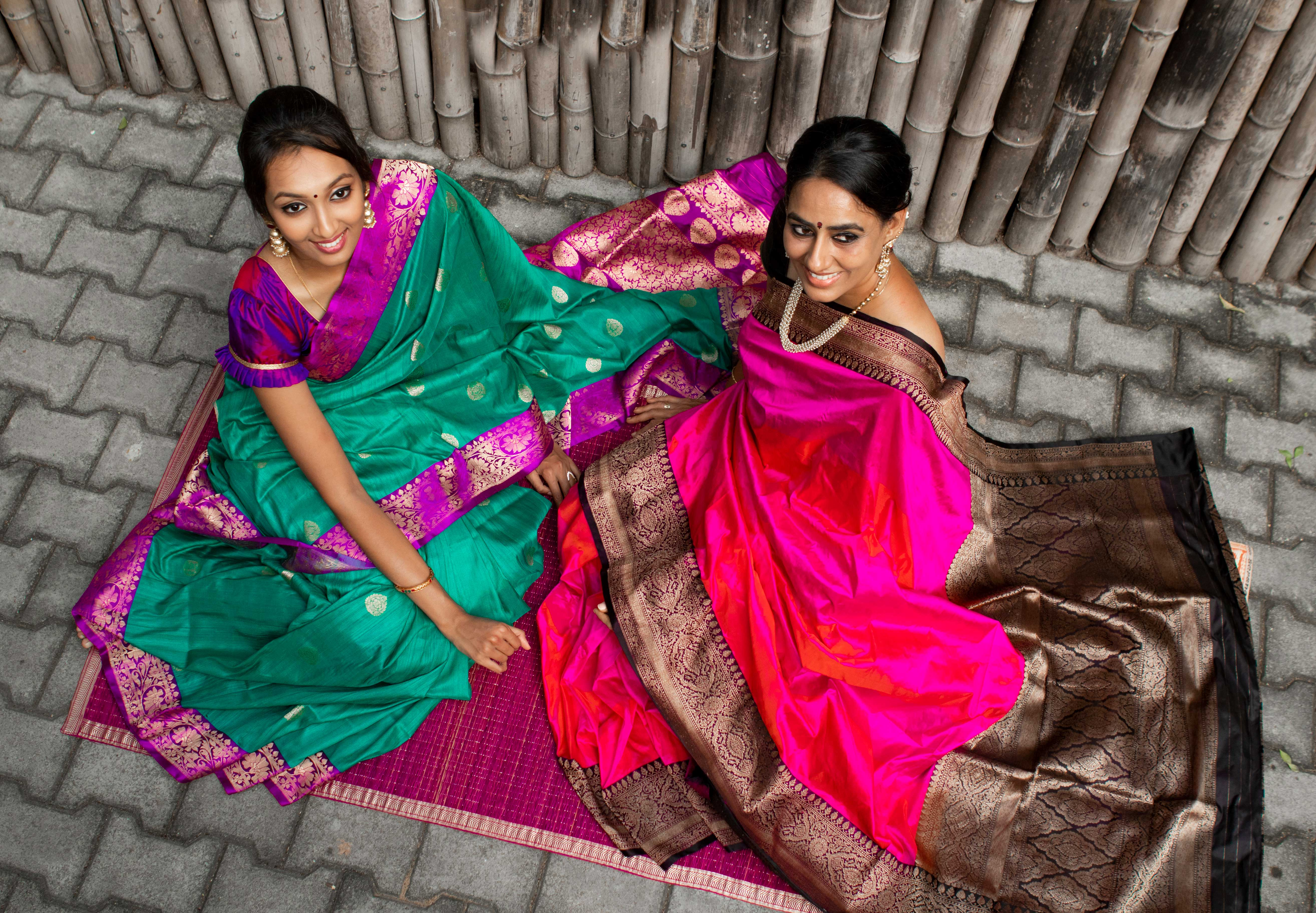 banarasi-saree-designs-2019 (11)