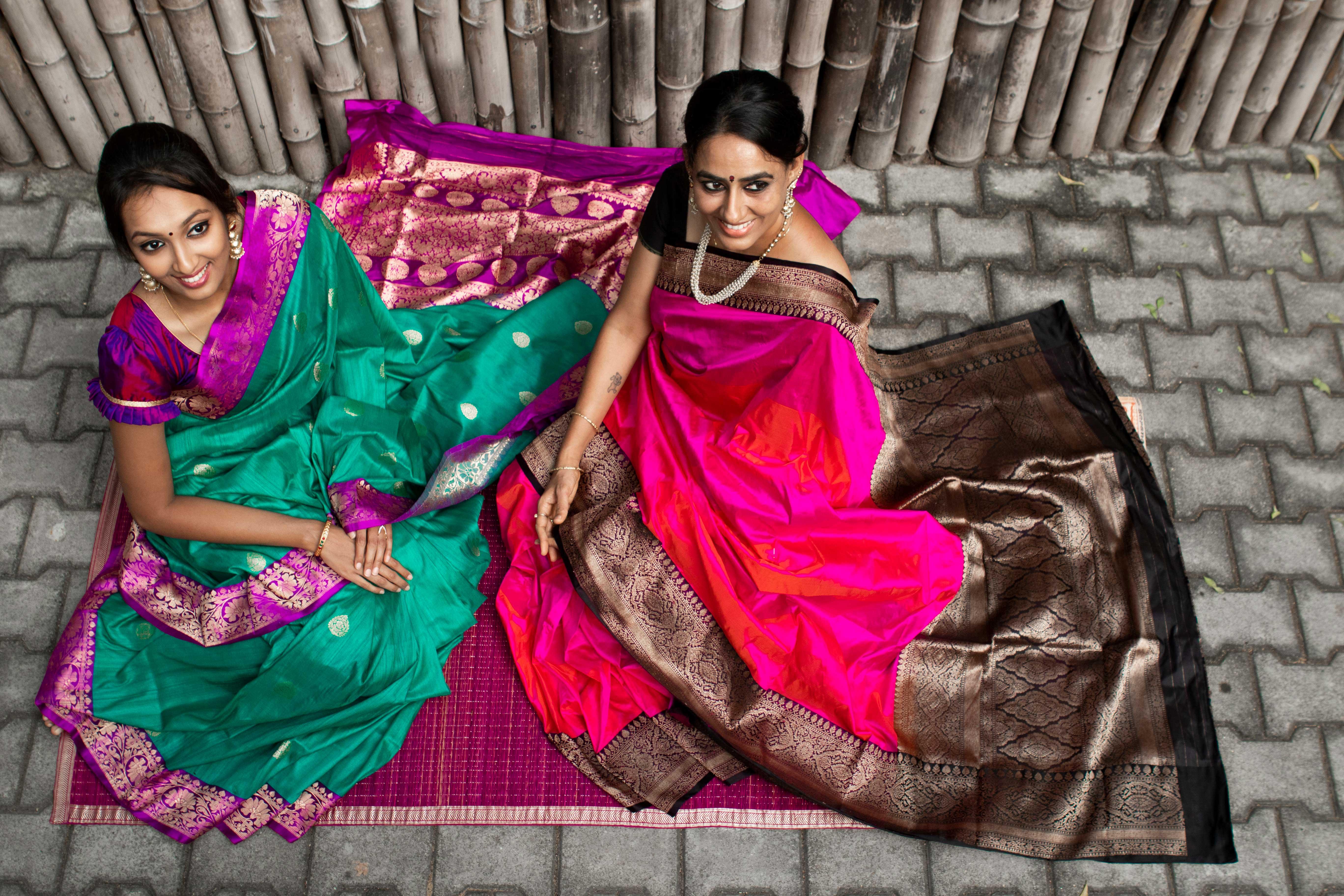 banarasi-saree-designs-2019 (12)