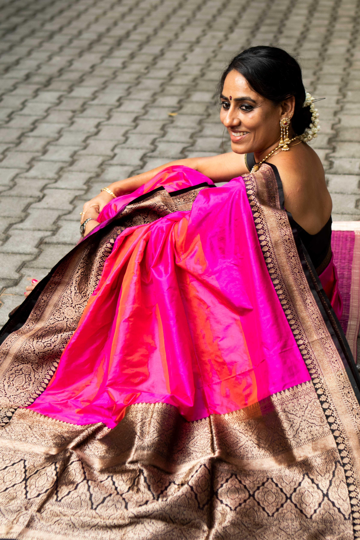 banarasi-saree-designs-2019 (13)