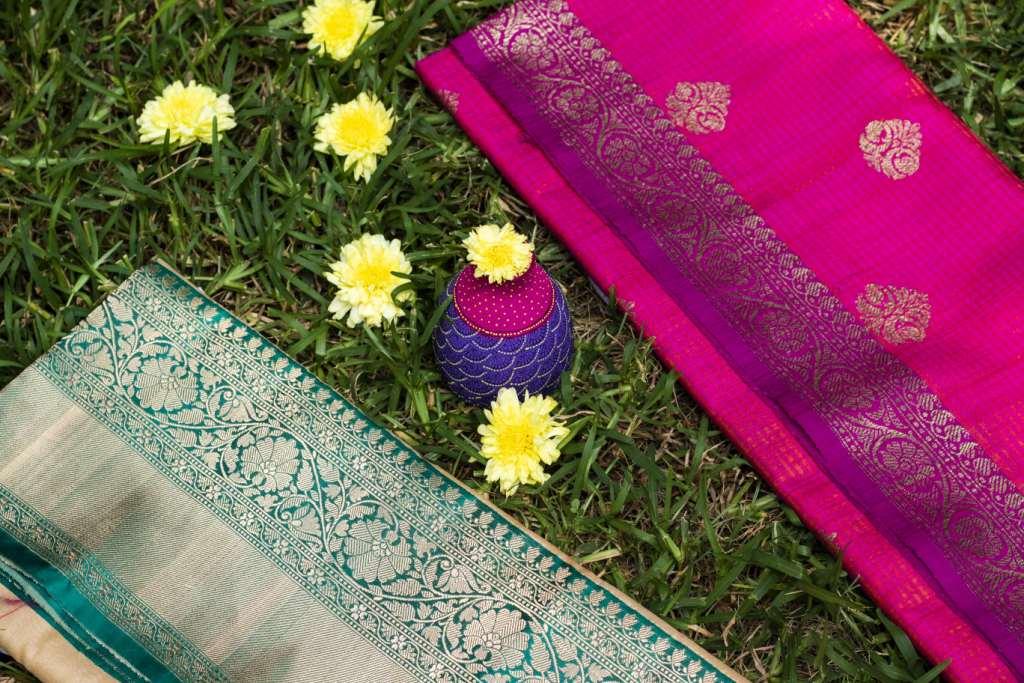 banarasi-saree-designs-2019 (3)