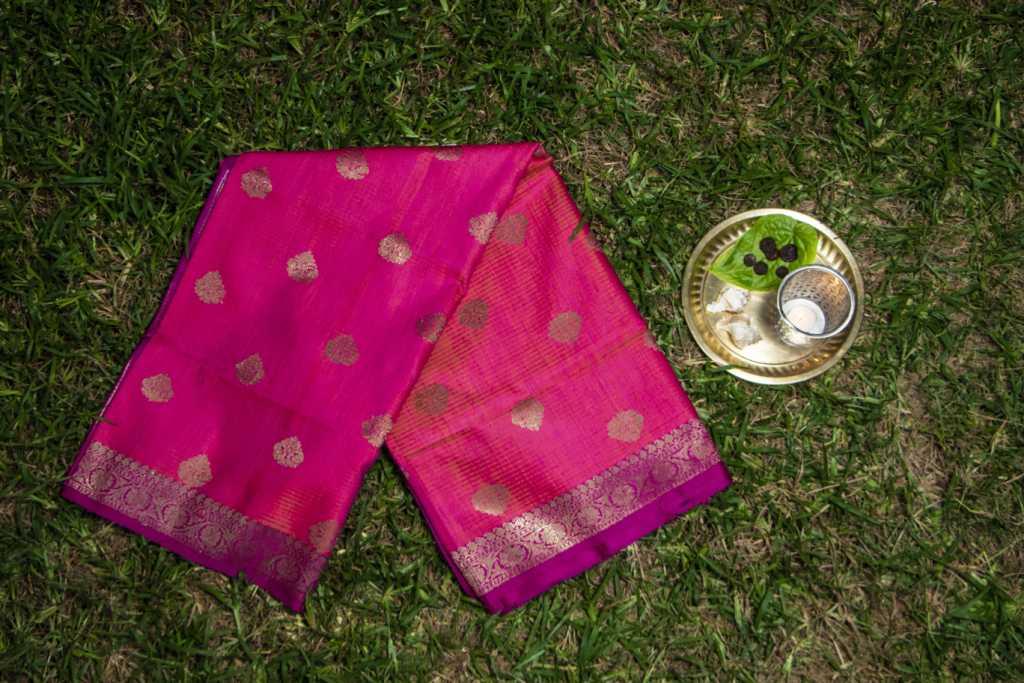 banarasi-saree-designs-2019 (4)