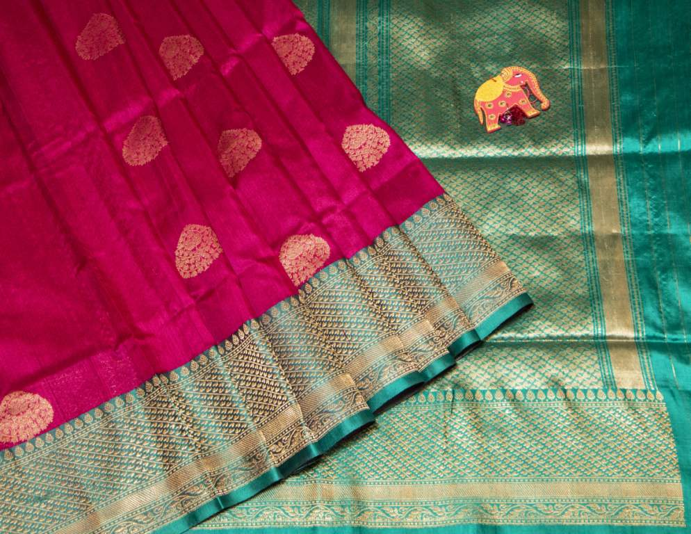 banarasi-saree-designs-2019 (5)