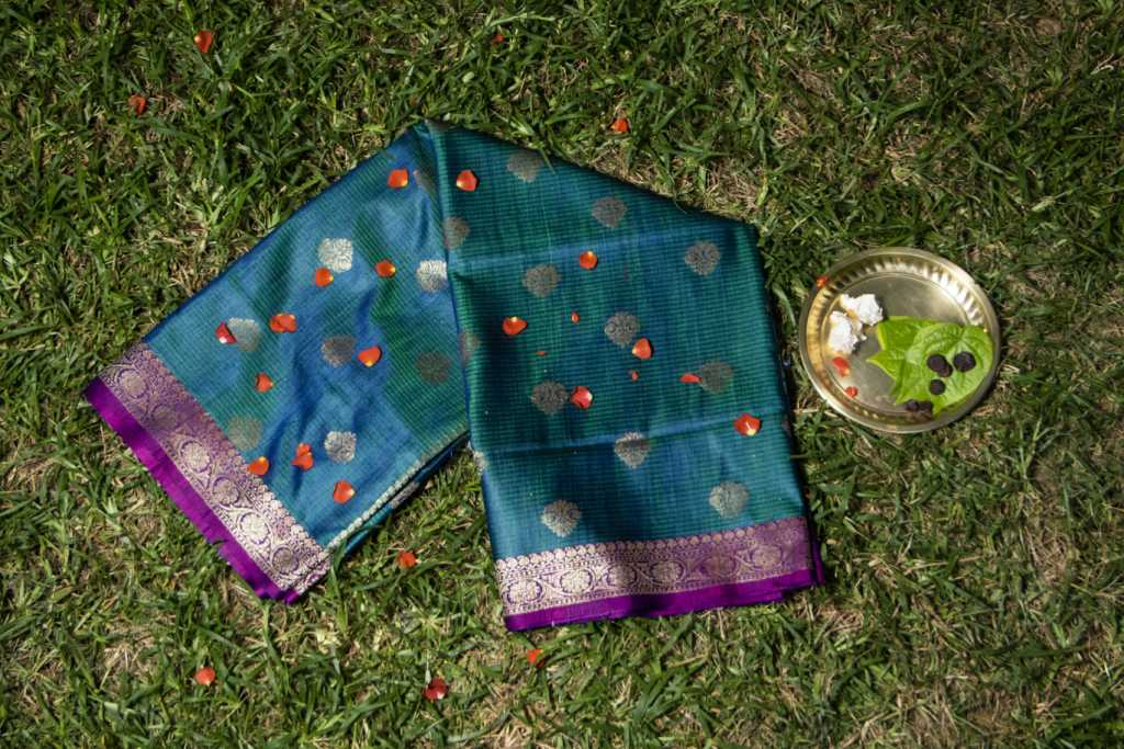 banarasi-saree-designs-2019 (6)