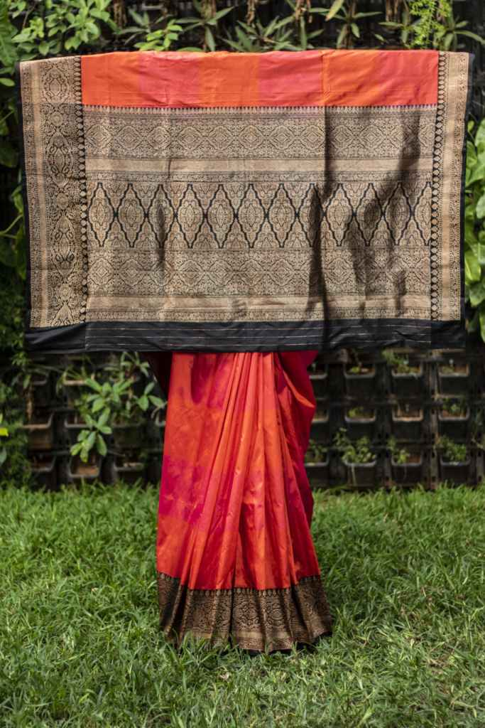banarasi-saree-designs-2019 (7)