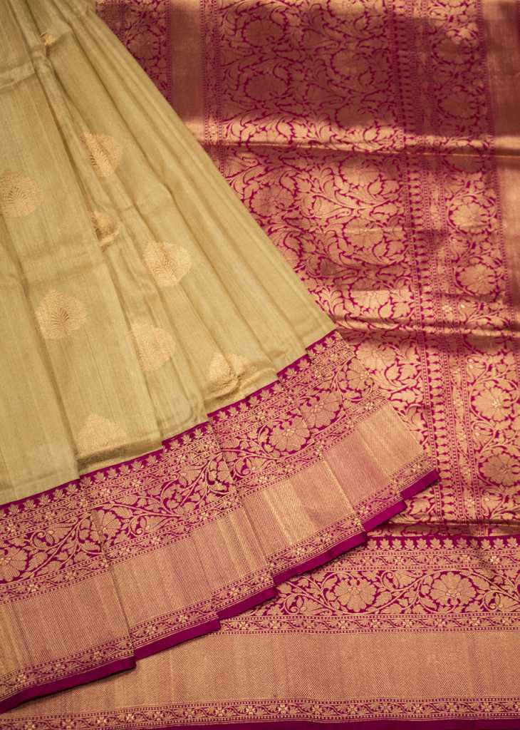 banarasi-saree-designs-2019 (8)