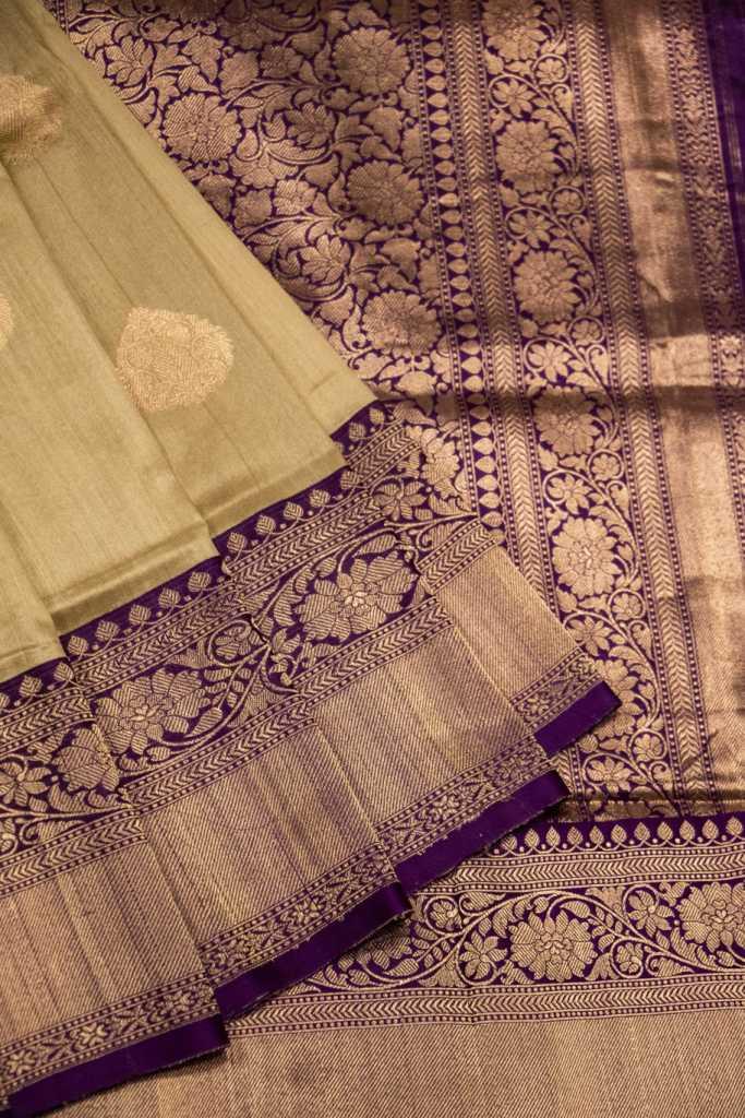 banarasi-saree-designs-2019 (9)