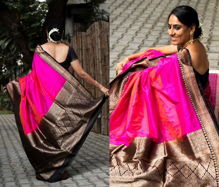 banarasi-saree-designs-2019-featured-image