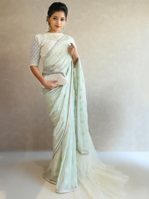 designer-saree-collections-2019 (12)