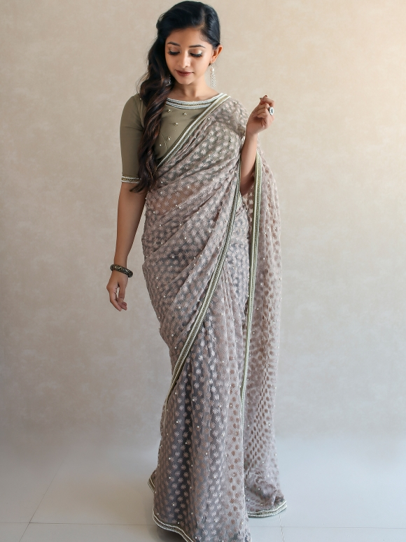 designer-saree-collections-2019 (2)