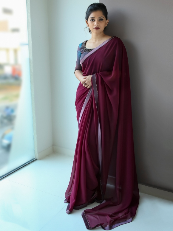 designer-saree-collections-2019 (3)