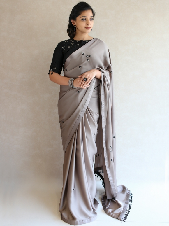 designer-saree-collections-2019 (5)