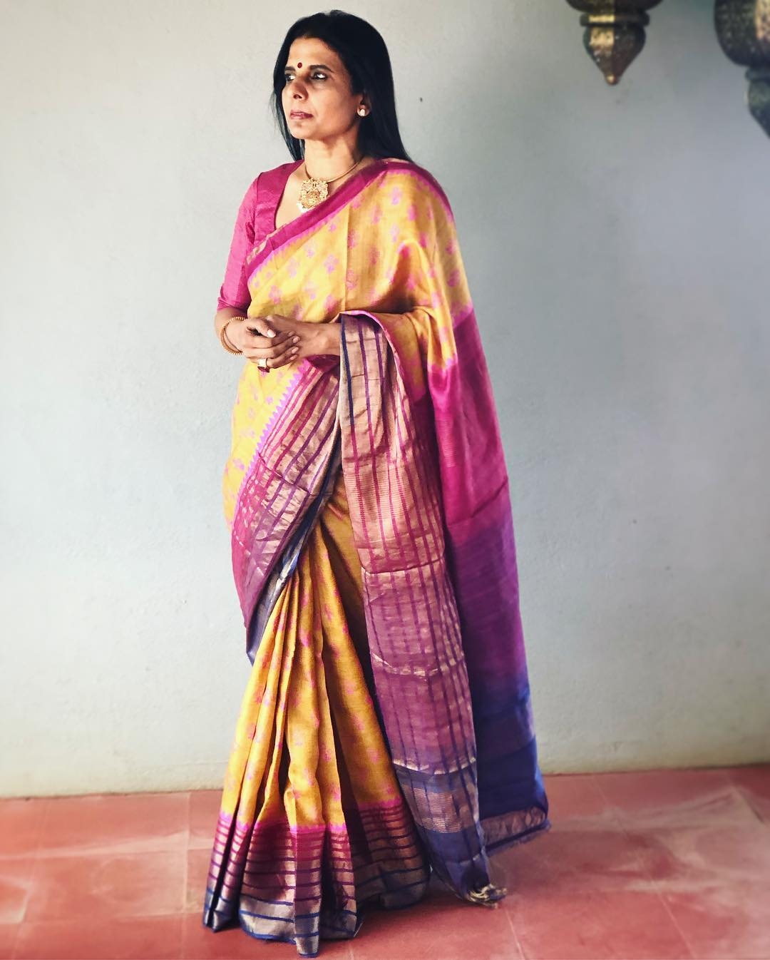 designer-sarees-from-sakhi-fashions (1)