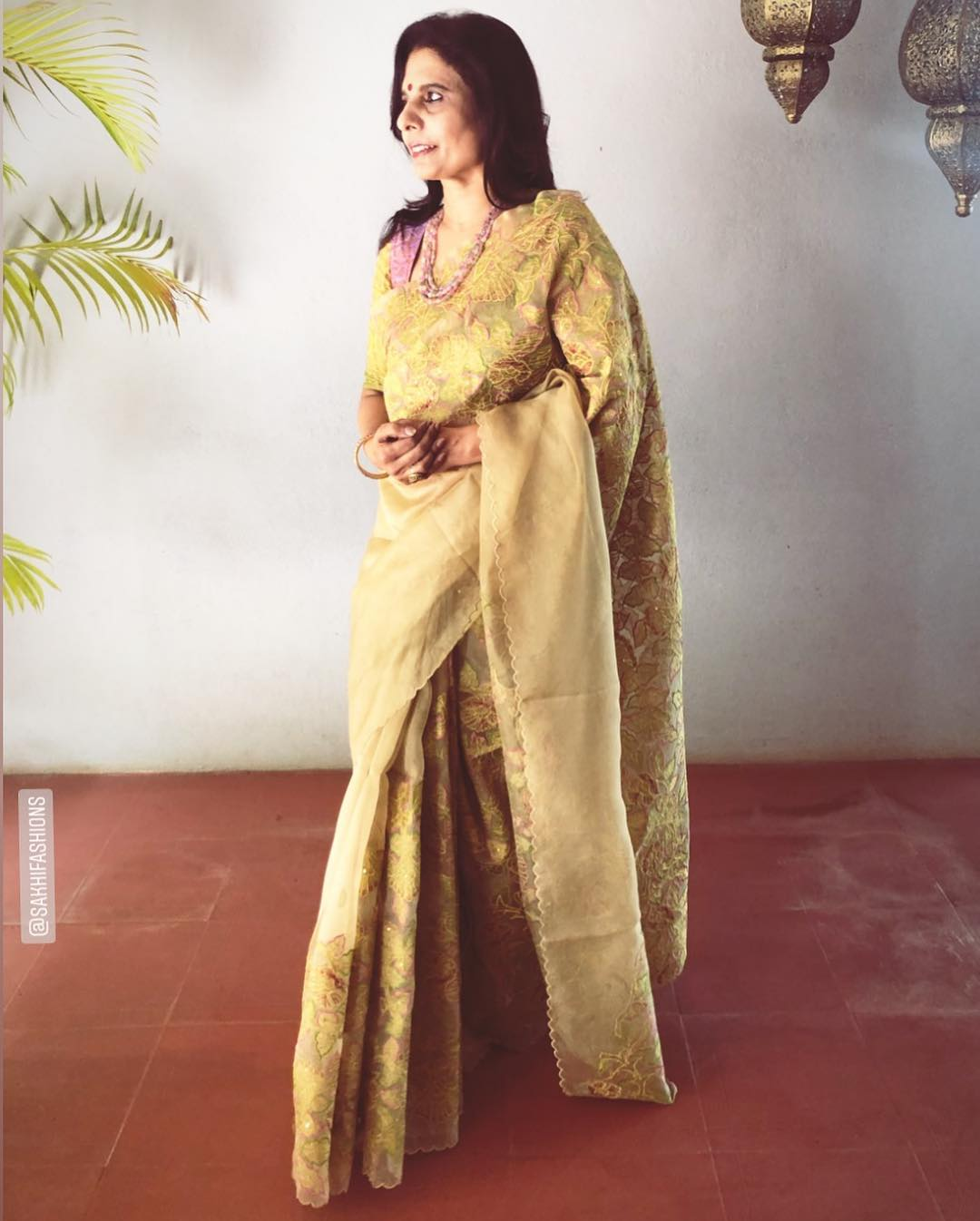 designer-sarees-from-sakhi-fashions (17)
