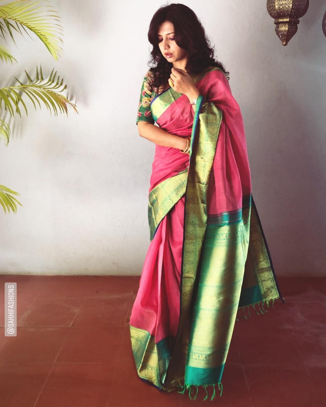 designer-sarees-from-sakhi-fashions (19)