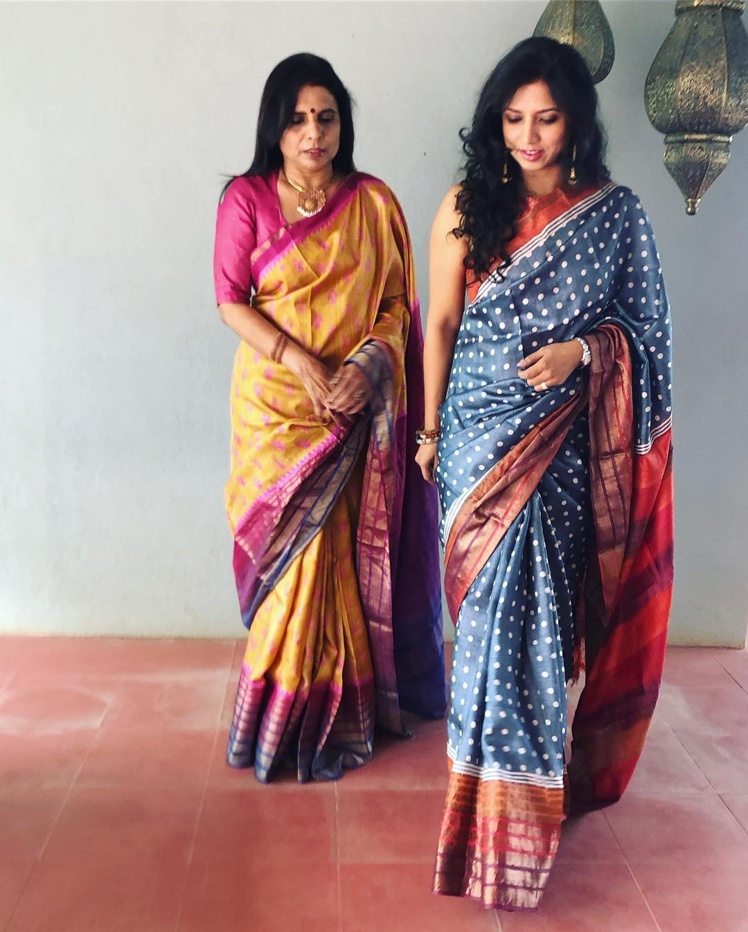 designer-sarees-from-sakhi-fashions (3)