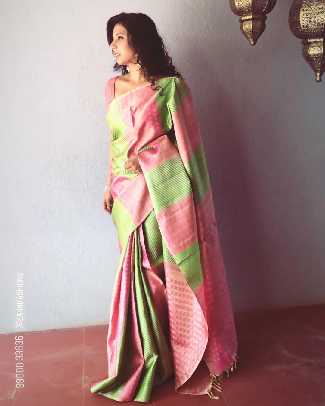 designer-sarees-from-sakhi-fashions (8)