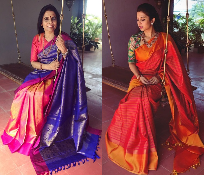 designer-sarees-from-sakhi-fashions-featured-image