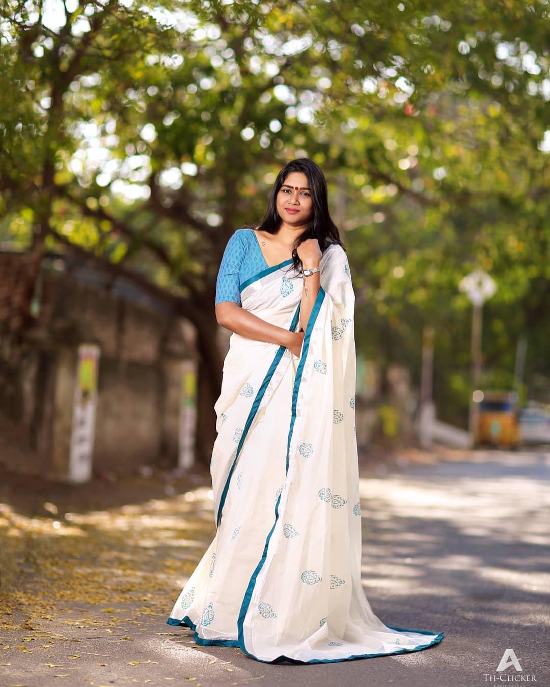 kerala-kasavu-sarees-2019 (16)