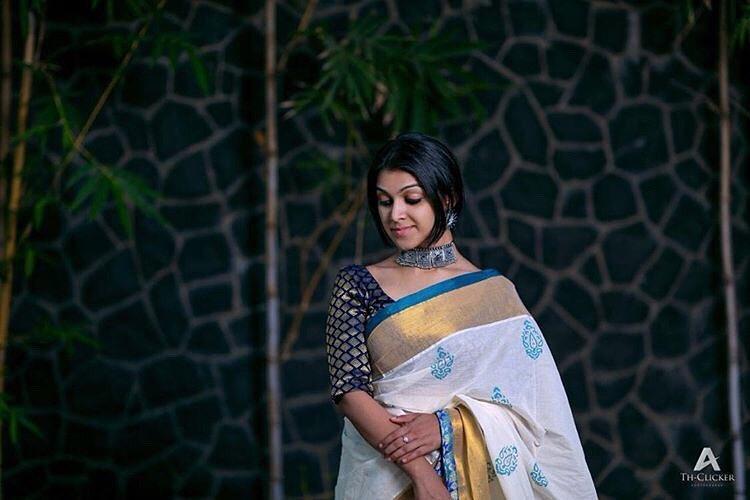 kerala-kasavu-sarees-2019 (4)