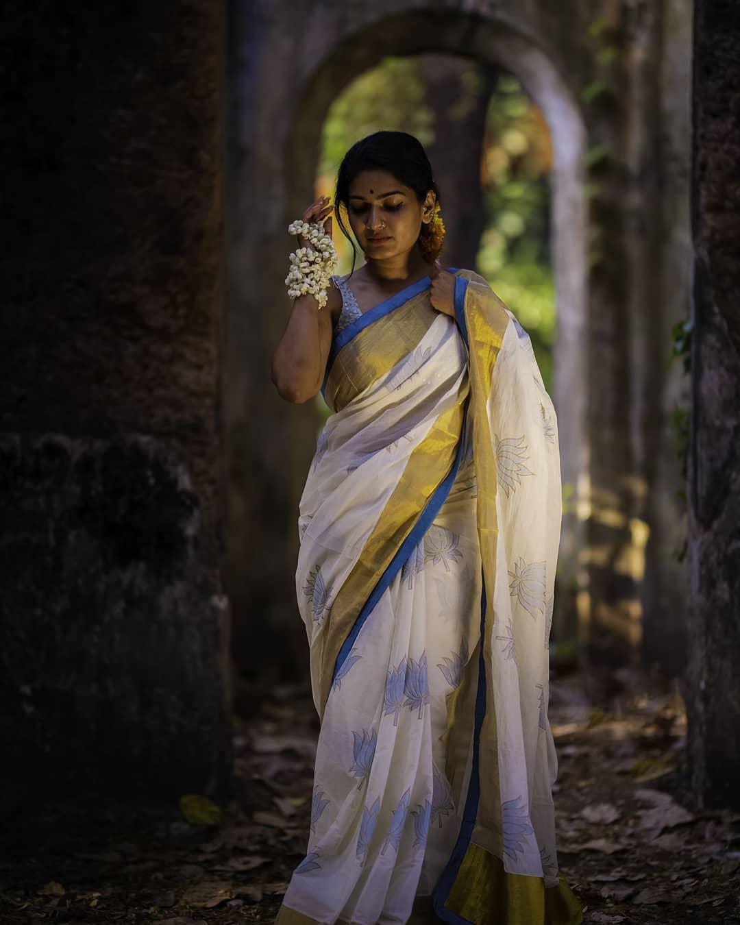 kerala-kasavu-sarees-2019 (5)