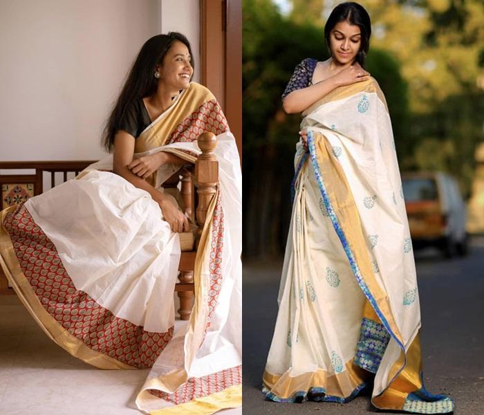 kerala-kasavu-sarees-2019-featured-image