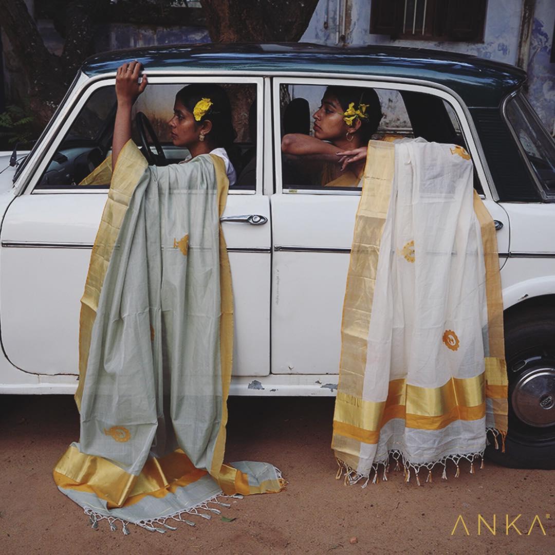 kerala-sarees-2019 (10)