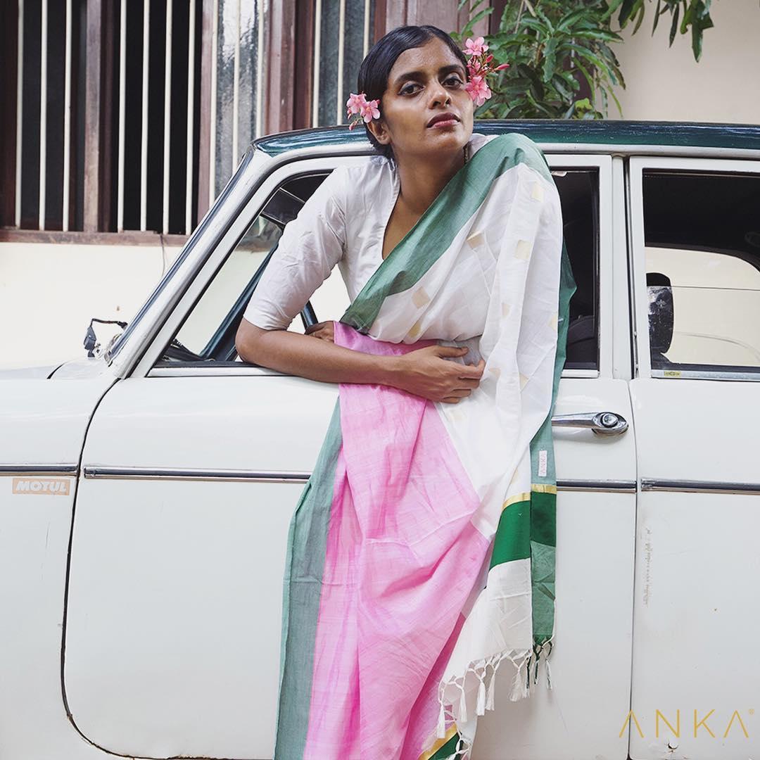 kerala-sarees-2019 (11)