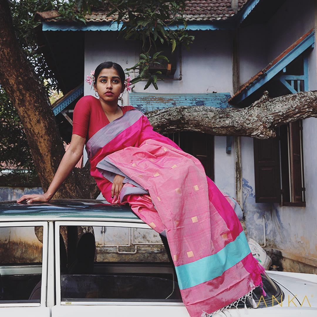 kerala-sarees-2019 (12)