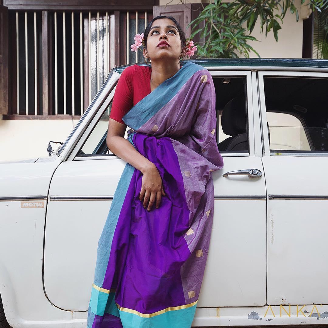 kerala-sarees-2019 (13)