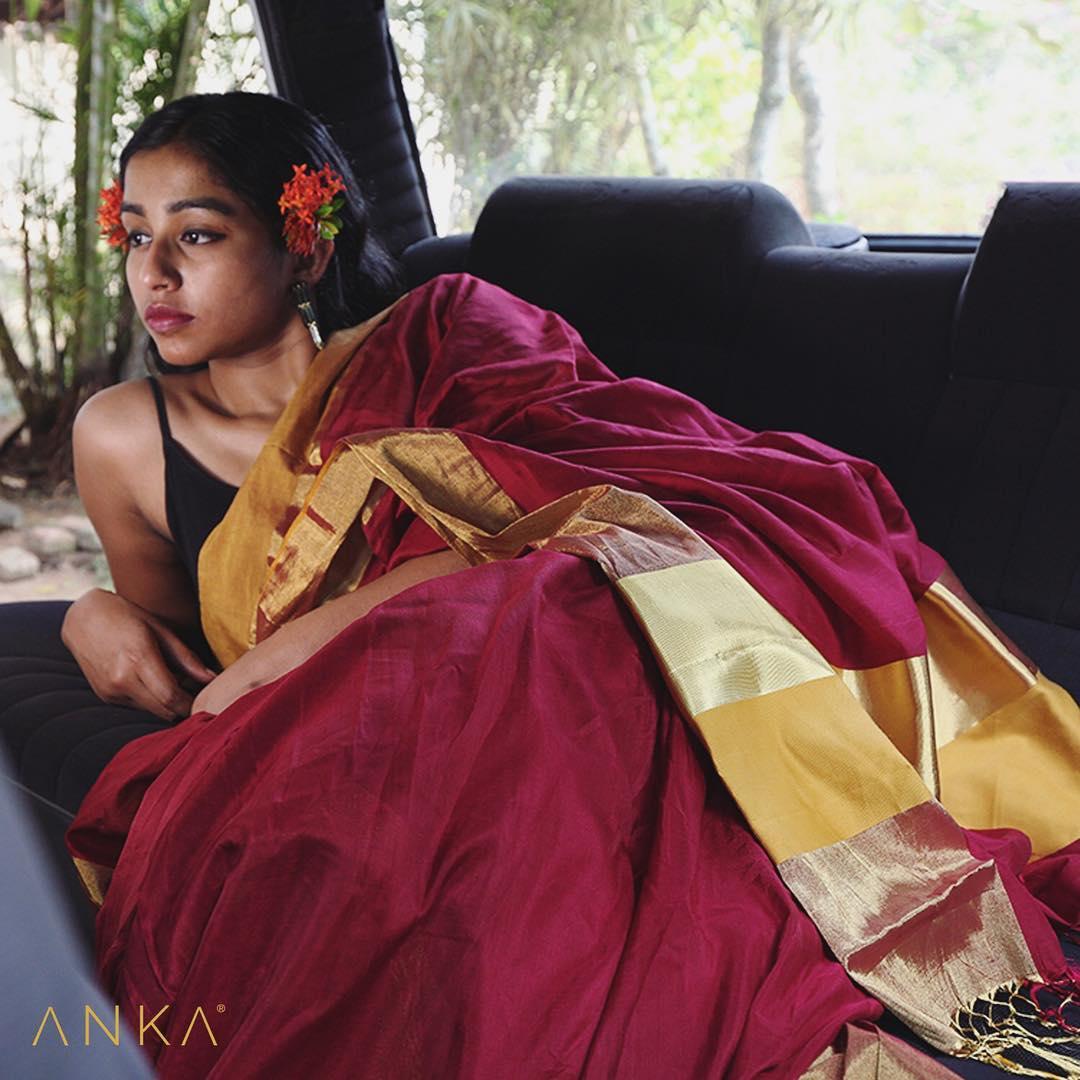kerala-sarees-2019 (15)