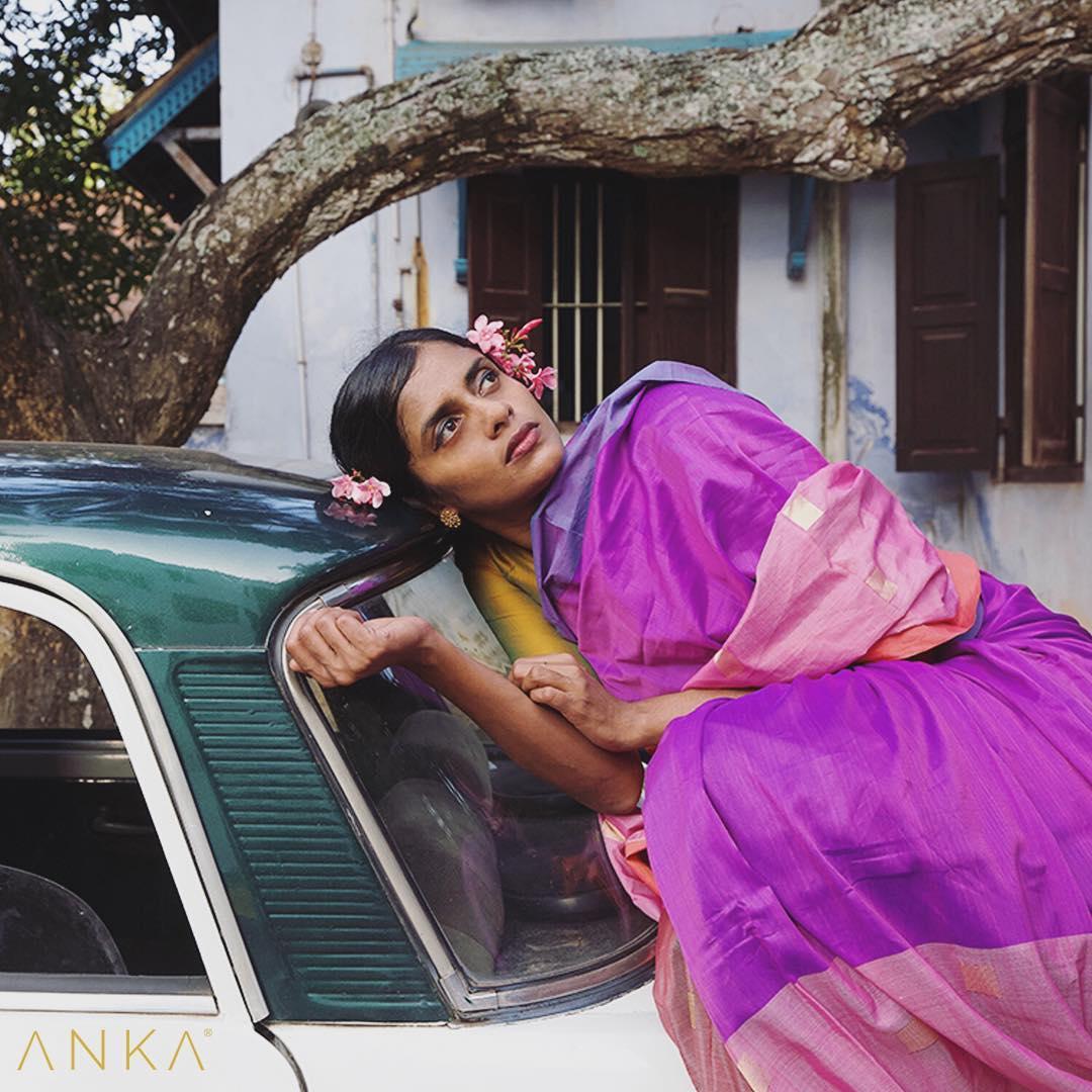 kerala-sarees-2019 (16)