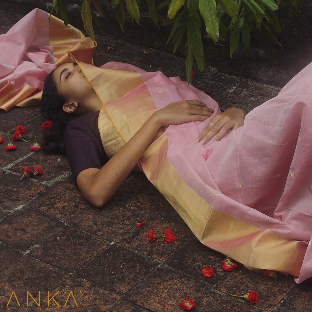 kerala-sarees-2019 (4)