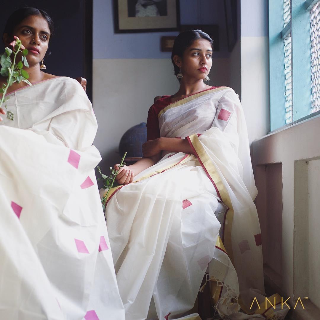 kerala-sarees-2019 (5)
